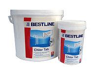 Таблетки хлора ChlorTab 1kg BestLine