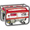 Генератор бензиновый 5,0 кВт, KB 5000, 220В/50Гц, 25 л, ручной старт, KRONWERK, 94693