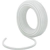 Шланг спиральный дренажный армированный, диаметр 19 мм, 3 атм., 30 метров, Сибртех, 67303