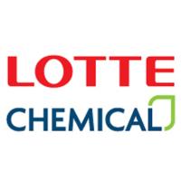 Полиэтилен Lotte Chemical UT 404