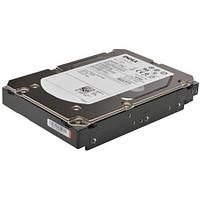 HDD Dell/SATA/1000 Gb/7.2k/Entry 3.5in Cabled Hard Drive, CusKit (400-ALEI)