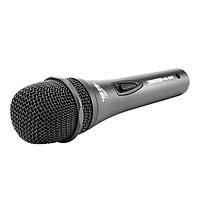 Микрофон Takstar DM-2300