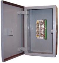 КЯ(кабельный ящик)