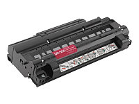 Drum Unit for HL1040,1050,1070,P2000 (12,000 pages)