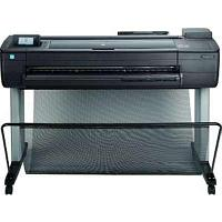 HP DesignJet T830 36in MFP Printer (A0/914 mm)