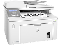 HP LaserJet Ultra MFP M230sdn Printer (A4)