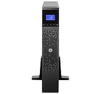 HP R/T3000 G4 High Voltage INTL Uninterruptible Power System (J2R04A)