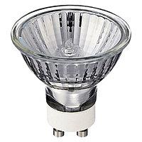 Лампа галогенная MR16 220/50 W