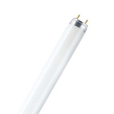 Лампа Т4 16W (46см)