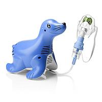 Philips. Respironics Sami the Seal