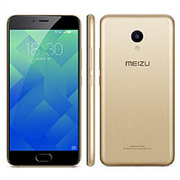 Смартфон MEIZU M5 16GB Gold  (M611H)