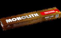 Монолит Professional Ø 2.5 мм 2,5 кг