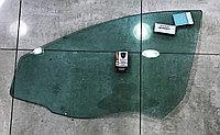 Стекло передней правой двери Geely EC7