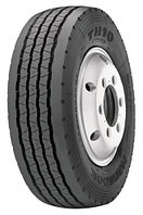 Шины 235/75 R17.5 Hankook TH10 143/141J