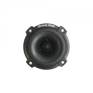 Рупор Dynamic State NT-7.1NEO