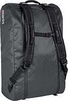 Рюкзак MARES CRUISE BACK PACK DRY