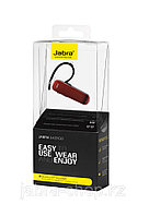 Гарнитура Jabra Easy Go Red