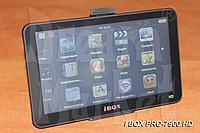 GPS-навигатор iBOX PRO-7900 HD, фото 1