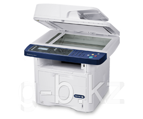 МФУ Xerox WorkCentre™ 3315