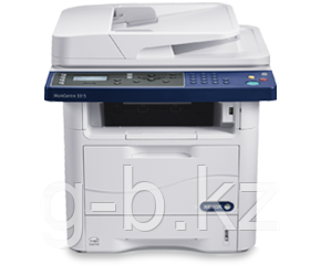 МФУ Xerox WorkCentre™ 3325