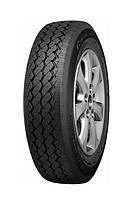 Шина 215/70R15 C Business CA-1 109/107R Cordiant б/к ОШЗ ВС