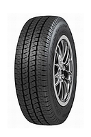 Шина 205/75R16 C Business CS-501 110/108R Cordiant б/к ОШЗ ВС