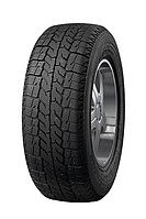 Шина 205/75R16 C Business CW-2 113/111Q Cordiant б/к ОШЗ ШИП