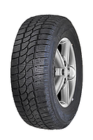 Шина 195/70R15 C Cargo Speed Winter 104/102R Tigar б/к Сербия ШИП