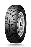 Шина 205/75R16 C Agilis X-Ice North 110/108R Michelin б/к Франция ШИП