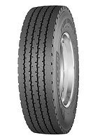 Шина 235/75R17,5 X Multi D 132/130M Michelin б/к Германия ВДО