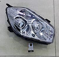 Фара передняя правая Geely X7