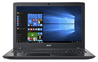 Notebook Acer Aspire E5-575