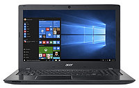 Notebook Acer Aspire E5-553G