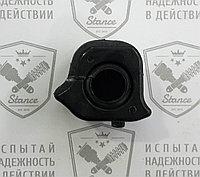 Втулка переднего стабилизатора правая Geely X7