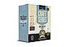Mangrove Jack's CS Robbers Gold Golden Ale Brewery Box 3 кг