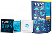 Port 66 Wheat Beer 2,2 кг