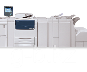 DRIVERS FOR XEROX C75 PRESS