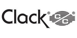 Клапаны управления потоками Clack