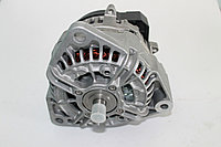 Генератор [28V/80A, разъем 5pin] MB Actros. 0124555065 MERCEDES-BENZ, CLARK