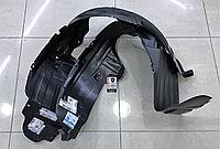 Подкрылок передний правый Geely GC6