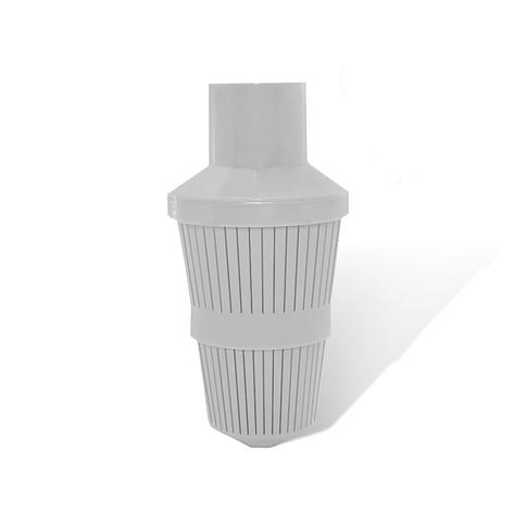 Дистрибьютор нижний Bottom Distributor-0.25-0.28 мм, фото 2