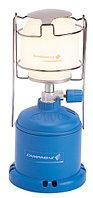 Газовый фонарь CAMPINGAZ CAMPING 206 L - 80W