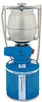 Газовый фонарь CAMPINGAZ LUMOSTAR PLUS PZ - 80W