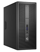 Компьютер HP EliteDesk 800 G2 (T1P50AW)