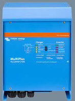 MultiPlus Compact 12/2000/80-30, фото 1