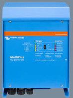 MultiPlus 24/3000/70-16, фото 1