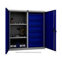Инструментальный шкаф ТС 1095-100206, фото 1