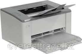 Принтер HP LaserJet Ultra M106w G3Q39A, лазерный, ч/б, A4