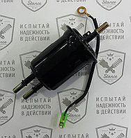 Фильтр топливный  Geely GC6