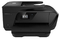 МФУ HP OfficeJet 7510 WF All-in-One